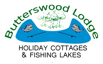 Butterswood Lakes and Cottages
