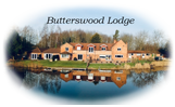 Butterswood Lodge Logo Small